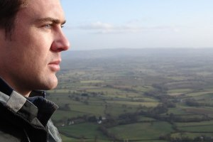 owen-sheers_profile_hill